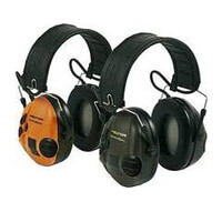 Shooting Accessories Hearing Protection