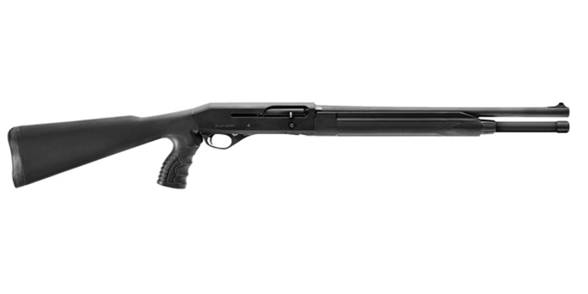 New For 2018 Stoeger Freedom Series Shotguns