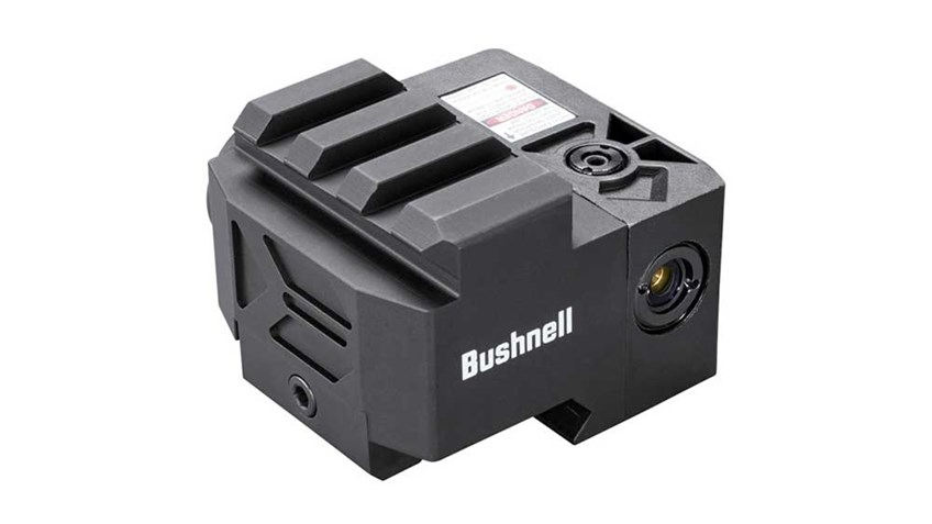 Bushnell AR Optics Rush Laser Sight