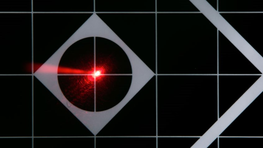 3 Methods For Zeroing Your Handgun Laser