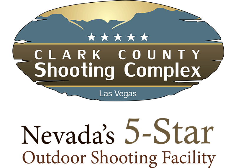 Nevadas 5 Star Outdoor Shooting Facility