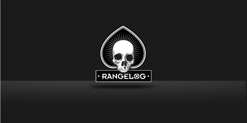 RANGELOG Online Logbook For Shooting Enthusiasts