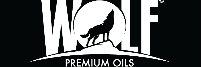 Wolf Premium All In One Gun Oil and Cleaner