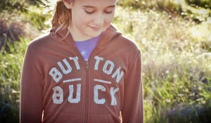 Button Buck Clothing