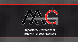 AAG Defense Solutions