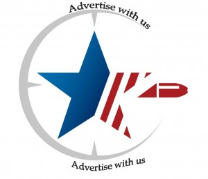 US Precision Defense Advertise with us