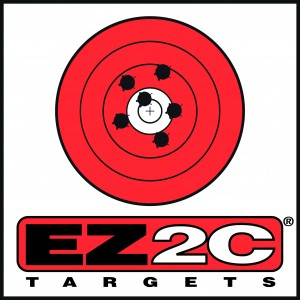 EZ2C Shooting Targets