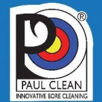 Paul Clean Gun Bore Cleaning
