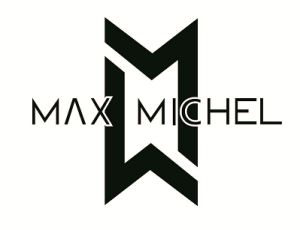 Max Michel Training Academy