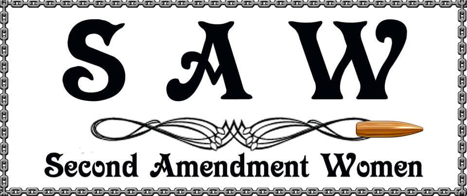 Second Amendment Women