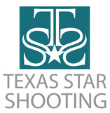 Texas Star Shooting