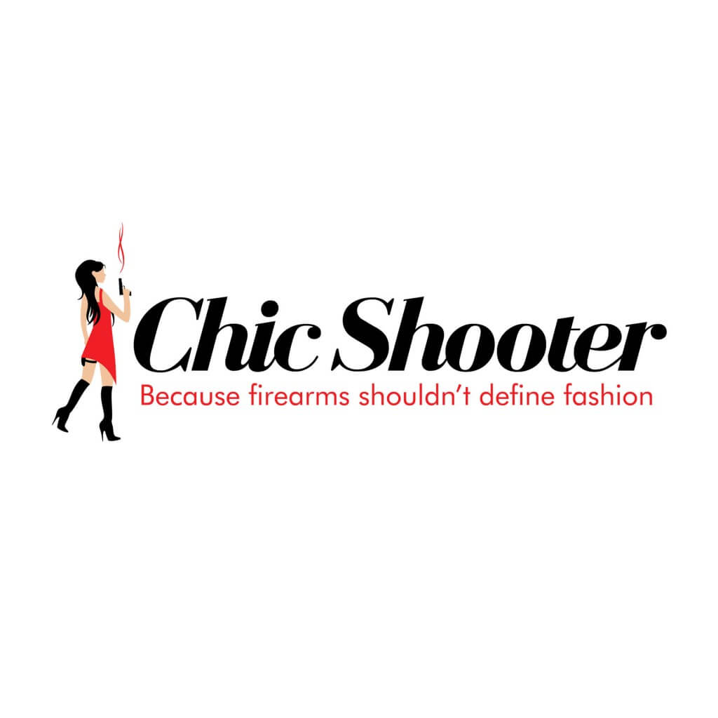 Chic Shooter