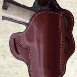 m19wn-main-view Holster