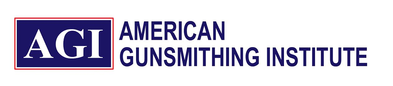 American Gunsmithing Institute