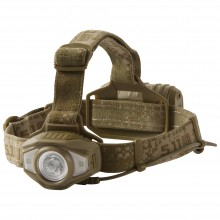 5.11 Tactical Headlamp