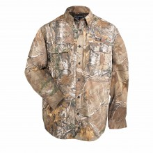 5.11 Tactical CAMO SHIRTS