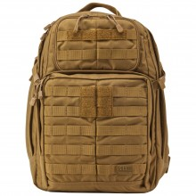 5.11 Tactical Back Pack