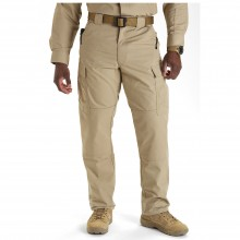 5.11 Tactical Pants for Duty Work