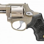 Taurus M380 Revolver Review