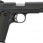 Browning Black Label 1911 .380 ACP