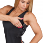 Tank Top Womens Executive Concealment Shirt Holster