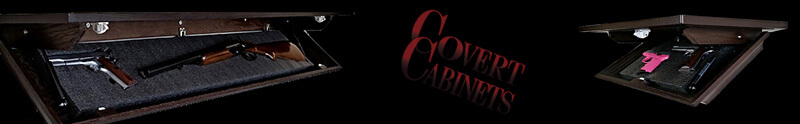 Covert Cabinets directory banner